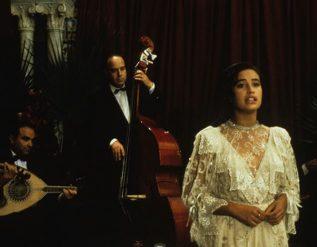 moufida-tlatli-groundbreaker-in-arab-film-dies-at-78