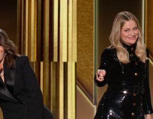 golden-globes-see-diverse-slate-of-winners-as-streamers-keep-gaining
