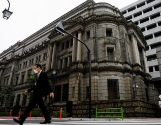 bank-of-japan-will-relax-its-market-stimulus-live-updates