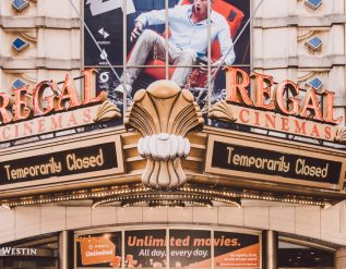 as-lockdowns-ease-regal-cinemas-will-reopen-after-six-months