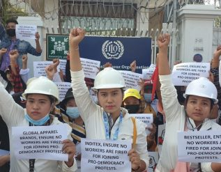 myanmars-defiant-garment-workers-demand-that-fashion-pay-attention