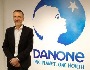 shareholders-of-danone-the-food-giant-fight-after-c-e-o-s-exit-live-updates