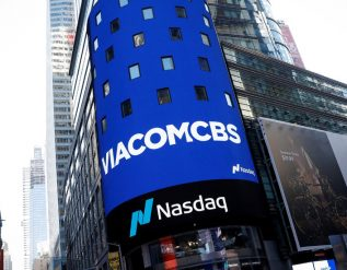 viacomcbs-stock-tanks-losing-more-than-half-its-value-in-less-than-a-week