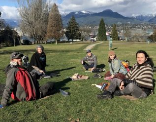 east-vancouver-neighbourhood-to-get-new-urban-food-forest