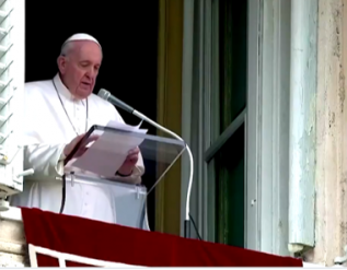 the-pope-is-busy-this-spring-lets-chat-about-his-announcement-on-not-blessing-gay-unions