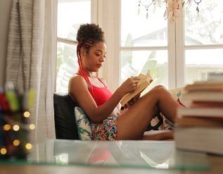 poetry-books-by-bipoc-women-authors