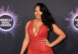 megan-thee-stallion-is-helping-rebuild-houston-after-storm