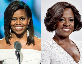 michelle-obama-reacts-to-first-lady-casting-of-viola-davis