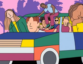 how-to-deal-with-the-rental-car-crunch