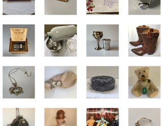 covid-victims-remembered-through-their-objects