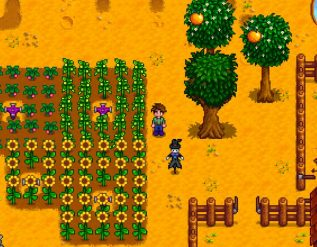 live-your-gay-millennial-pandemic-fantasy-in-stardew-valley