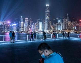 with-a-big-tax-break-hong-kong-tries-to-soothe-the-rich
