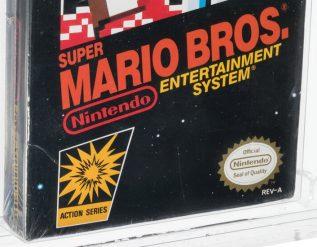 forgotten-copy-of-super-mario-bros-sets-record-at-auction