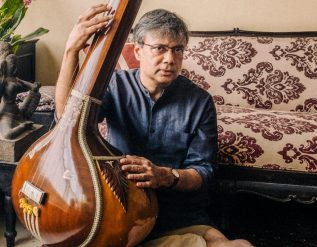 with-open-ears-indian-ragas-and-western-melodies-merge