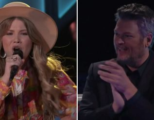 watch-this-cover-of-elton-johns-your-song-on-the-voice