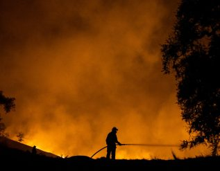 pge-charged-with-crimes-in-2019-california-wildfire