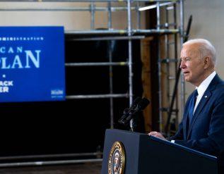 biden-unveils-plan-to-raise-corporate-taxes