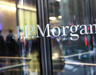 jpmorgan-increased-the-number-of-black-interns-in-its-wall-street-program-by-nearly-two-thirds