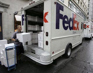 nike-fedex-targeted-by-progressive-group-calling-for-higher-corporate-taxes