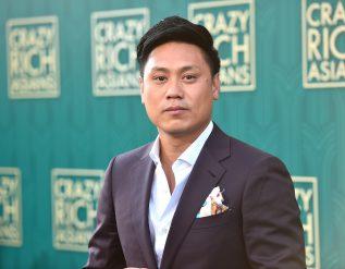 director-jon-m-chu-on-asian-representation-in-hollywood
