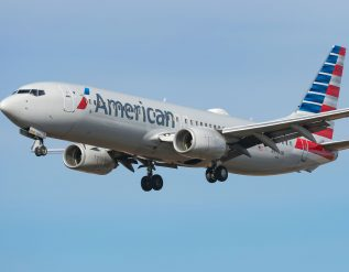 american-airlines-to-use-nonunion-pilots-for-some-test-flights-drawing-criticism