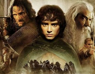 amazons-lord-of-the-rings-will-cost-at-least-465-million