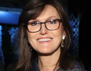 cathie-wood-sees-these-2-trends-as-the-next-big-things-after-electric-vehicles