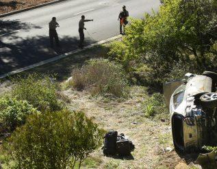 tiger-woods-was-speeding-before-car-crash-cops-say