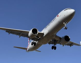 american-airlines-ramps-up-domestic-summer-schedule-to-nearly-pre-pandemic-levels