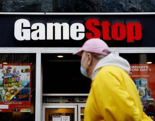 gamestop-shares-jump-after-the-reddit-favorite-raises-551-million