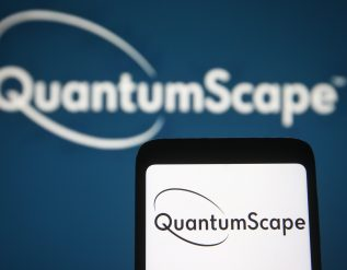 stocks-making-the-biggest-moves-after-the-bell-quantumscape-micron-more