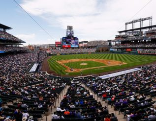 mlb-confirms-all-star-game-moving-to-denver-after-pulling-out-of-atlanta