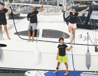 how-much-it-costs-to-travel-the-world-full-time-on-a-yacht
