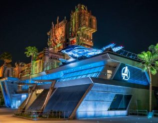 avengers-campus-will-open-at-disneyland-on-june-4