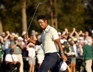 matsuyama-wins-first-mens-golf-major-for-japan