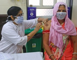 india-becomes-second-worst-hit-country-as-covid-cases-surge