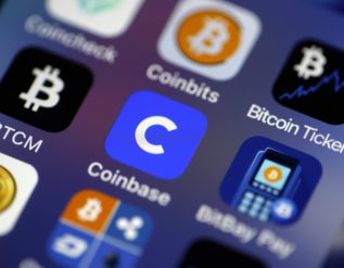 cramer-calls-coinbase-the-real-deal-warns-of-bumpy-ride-with-stock