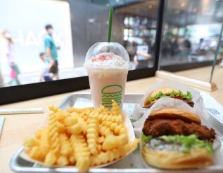 shake-shack-has-big-plans-for-asia-as-it-expands-in-china-macao