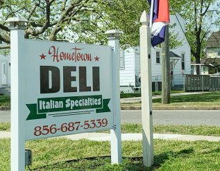 100-million-new-jersey-deli-company-owner-kills-consulting-deal-with-shareholder