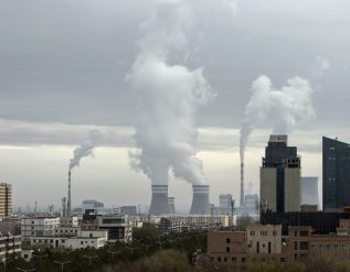 china-has-no-other-choice-but-to-rely-on-coal-power-for-now