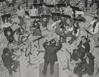 when-boston-ruled-the-music-world