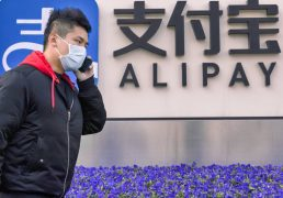 ant-group-announces-overhaul-as-china-tightens-its-grip