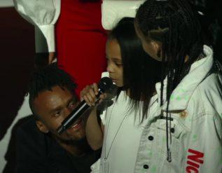 dmxs-daughter-sonovah-junior-recites-rap-at-his-memorial