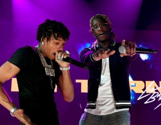 slime-language-2-by-young-thug-and-friends-reaches-no-1