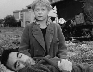 film-forum-is-reopening-with-a-classic-fellinis-la-strada