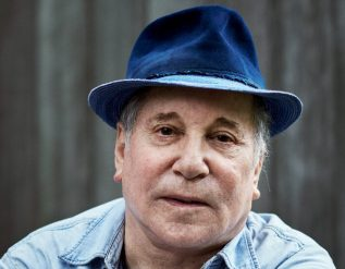 paul-simon-sells-his-entire-songwriting-catalog-to-sony