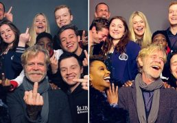 see-the-shameless-casts-goodbye-posts-for-series-finale