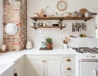the-best-ways-to-breathe-life-into-an-all-white-kitchen-according-to-designers