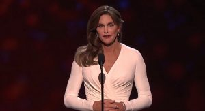 "Caitlyn Jenner Reportedly ""Actively Exploring"" Run for California Governor"