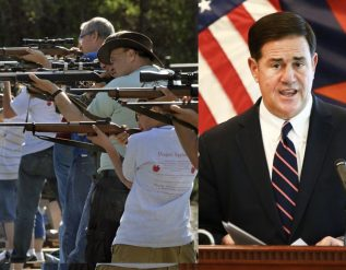 governor-of-arizona-signs-bombshell-legislation-to-defy-any-new-federal-gun-control-laws